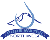 Pure Water Northwest