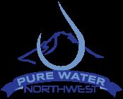 Pure Water Northwest