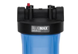 WaterTech BlueMAX