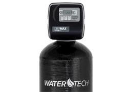 WaterTech DeepMAX