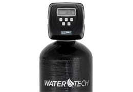 The NitroMAX by WaterTech
