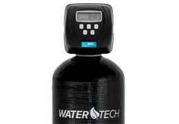 SoftMAX by WaterTech