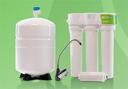 PurePro Reverse Osmosis
